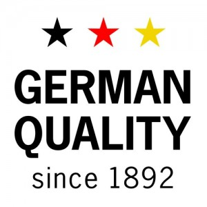 Deutsche Qualitaet